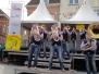 Festival Groenlo 2012