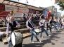 Festival Noordwijkerhout 2012
