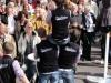 noordwijkerhout2012-04