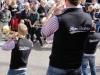 noordwijkerhout2012-05