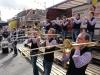 noordwijkerhout2012-06