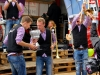 noordwijkerhout2012-13