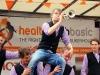 noordwijkerhout2012-16