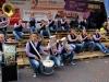 noordwijkerhout2012-17