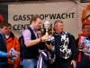 noordwijkerhout2012-20