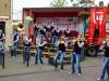 noordwijkerhout2012-21