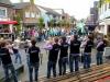 noordwijkerhout2012-22
