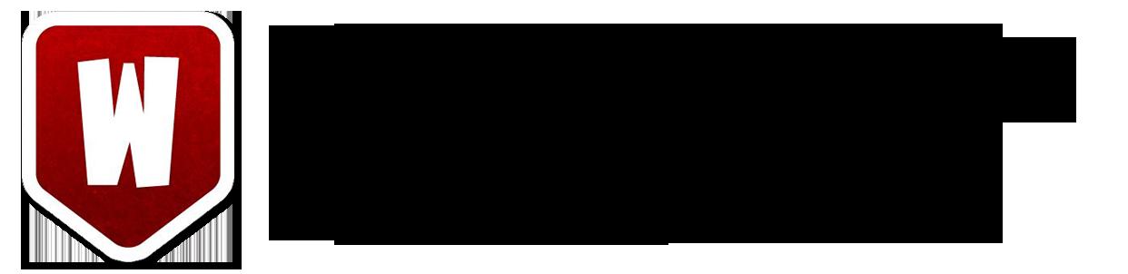 Wearhouseleiden