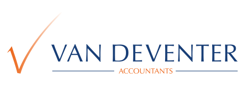 Van Deventer Accountants